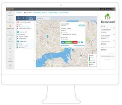How To Price Landscaping Jobs by Landscaping Business Software Knowify