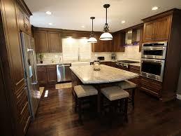 design interior kitchen interior designers home bathroom kitchen remodeling orange county
