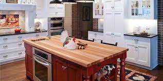 100 awesome kitchen islands kitchen room 2017 design