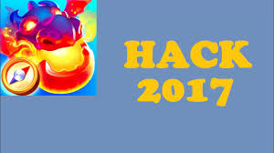 draconius go hack how to get unlimited coins u0026 free coins cheats