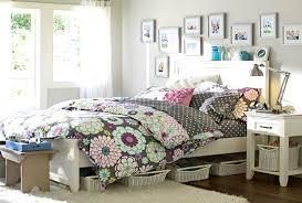 bedroom large bedroom ideas for teenage girls pinterest medium
