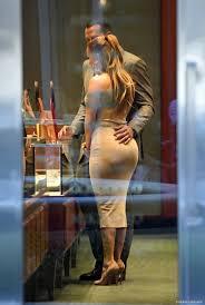 lucy liu xvideo purecelebs net u2013 free nude celebrities site