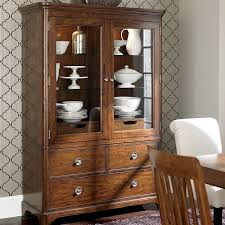 Best Home Dining Room Storage Images On Pinterest China - Dining room chests