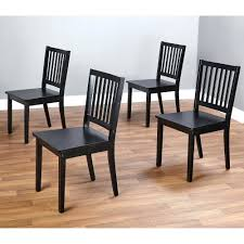Dining Room Table Canada Walmart Dinette Sets Dining Room Furniture Canada Chairs