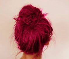 paintglow paintglow uv orange hair chalk hair chalk