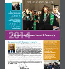 12 graduation brochure templates u2013 free psd eps illustrator ai