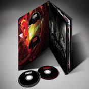 U2 In The City Of Blinding Lights U2 U003e Discography U003e Lyrics U003e City Of Blinding Lights