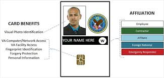 oit how to get a personal identity verification piv card