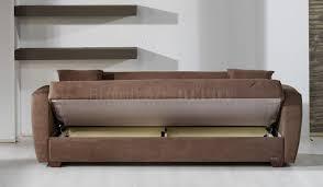 Ikea Brimnes Daybed Brilliant Microfiber Sleeper Sofa With Innovative Ikea Brimnes