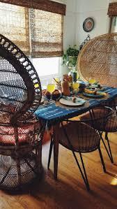138 best diy home tablescape images on pinterest tablescapes