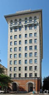One Bedroom Apartments Richmond Va American Heritage Apartments Rentals Richmond Va Apartments Com