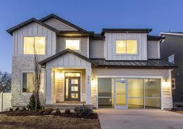edgehomes utah home builders new homes in utah