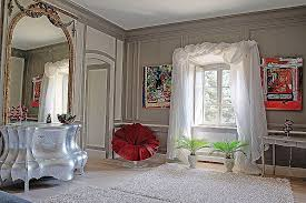 chambre d hote dans le beaujolais chambre chambre d hote de charme beaujolais lovely chambre d hote