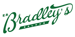 Crazy Buffet West Palm Beach Coupon by Er Bradley U0027s Saloon Downtown West Palm Beach