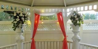 Wedding Arches Dallas Tx Jupiter Gardens Event Center Weddings Get Prices For Wedding Venues