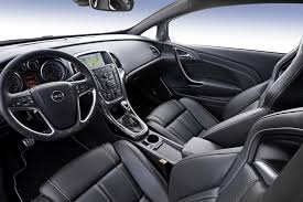 opel insignia 2015 opc 2017 opel corsa opc best image gallery 9 17 share and download