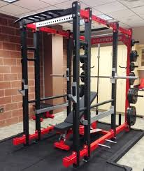 Commercial Gym Design Ideas Best 25 Gym Equipment Ideas Only On Pinterest Gym Workouts