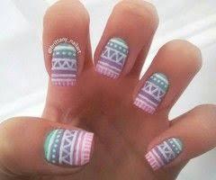 25 best nail pens ideas on pinterest finger nails fingernail
