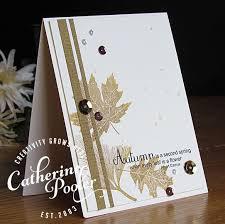 95 best delicata metallic ink images on metallic