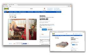 Mandal Ikea Ikea B4 Xvi Mandal Bed Frame With Storage Birch White