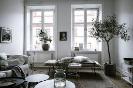 decoration industrielle vintage style scandinave esprit industriel