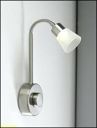 Reading Lights For Bedroom Wall Mounted Reading Light Wall Mounted Reading Lights For Bedroom