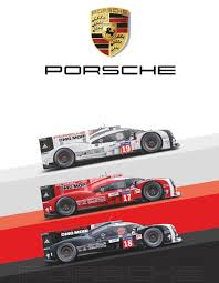porsche logo wallpaper iphone 919 iphone wallpapers wec