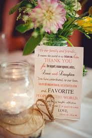 Diy Table Centerpieces For Weddings by Printable Wedding Thank You Cards Vintage Wedding Signs Wedding
