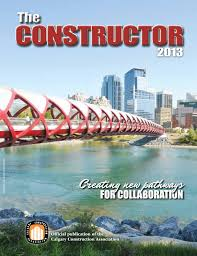 the constructor 2013 by the constructor issuu