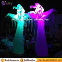 Inflatable Halloween Decorations Popular Outdoor Halloween Inflatables Buy Cheap Outdoor Halloween