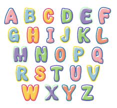 bubble letters dr odd