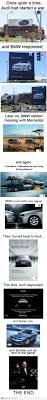 lexus bolton parts best 25 audi dealers ideas on pinterest new car photo luxury