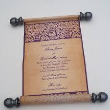 renaissance wedding invitations medieval wedding invitation