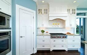 Merit Kitchen Cabinets Merit Cabinets Bar Cabinet