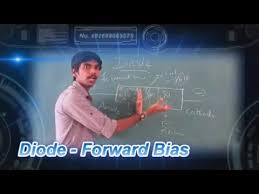 dr ngpit basics of electrical and electronic components tamil