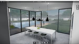 Autodesk Homestyler Free Home Design Software 100 Home Design Autodesk Top 5 Home Design Software