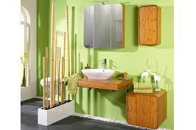 badezimmer m bel set badezimmer set awesome badezimmer set badmbel set ikea badmbel