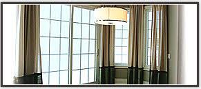 Energy Star Patio Doors New U0026 Replacement Vinyl Windows In Ontario Window Choicewindow