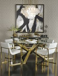 Dining Chairs Design Ideas Dining Room Design Ideas With Modern Chairs