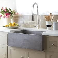 how to install farm sink in cabinet farmhouse 3018