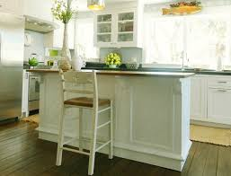 country style kitchen island country kitchen island style kitchen portland