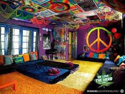 Trippy Room Decor Brilliant Trippy Room Decor Peace Trippy Room Decoromg Want
