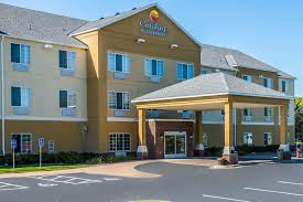 Comfort Inn Port Orchard Wa Comfort Inn U0026 Suites 2017 Room Prices Deals U0026 Reviews Expedia