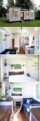 512 best tiny house ground floor bedroom images on pinterest