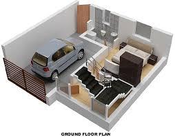 Home Design 3d Premium Emejing Home Design 600 Sq Ft Pictures Decorating Design Ideas