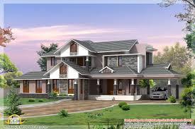 design dream home