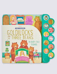 childrens u0027 u0026 baby books bedtime stories for kids m u0026s