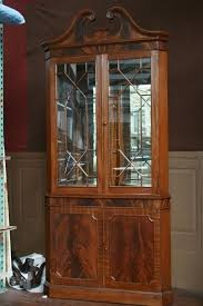 corner hutch cabinet for dining room dining room hutch cabinet rocket uncle new idea for old within