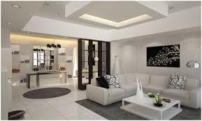 furniture best bookshelves corner shelf design cool shelves most
