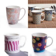 list manufacturers of bone chaine mug buy bone chaine mug get